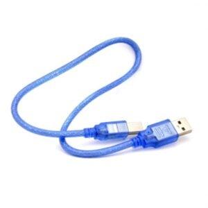 Usb cable small for Arduino UNO/MEGA