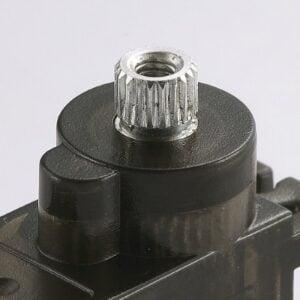 Towerpro MG90S Mini Digital 180 Degree Servo 2.2kg / 0.08sec / 13g