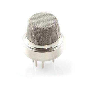 MQ135 Gas Sensor Noxious Gas Detection Module Air Quality Test MQ-135 Air Pollution Sensitive Sensor for Mega 2560
